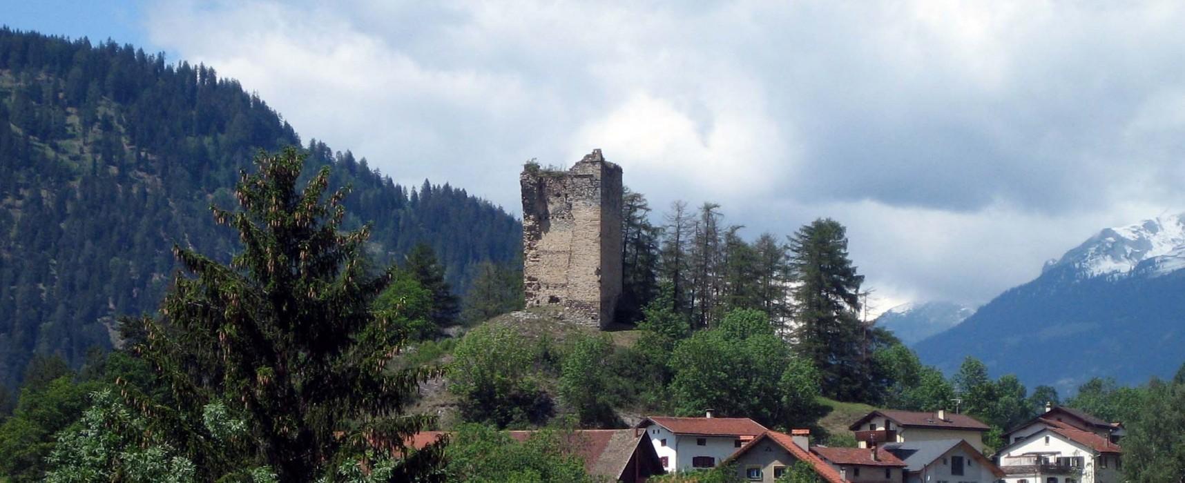 Domleschger Burgentage