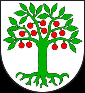 Gemeinde Domleschg gibt Gemeindeversammlungsprotokoll und weiteres bekannt.. (Symbolbild)