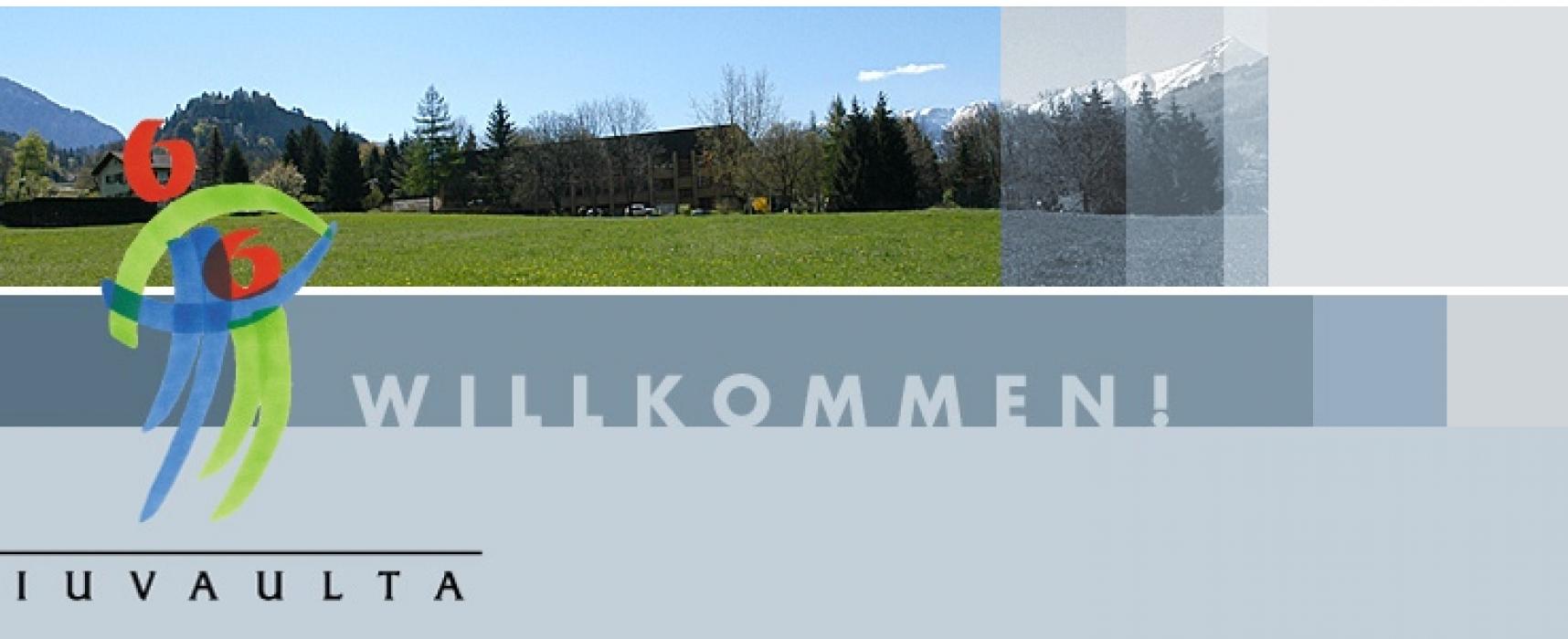 Das Giuvaulta Rothenbrunnen sucht Verstärkung im Internat