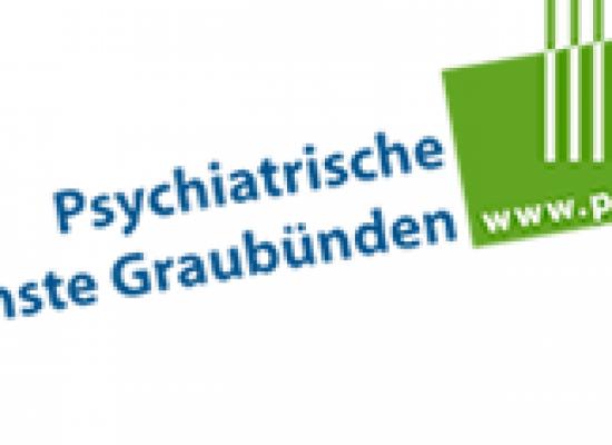 PDGR gewinnen einen KlinikAward 2015