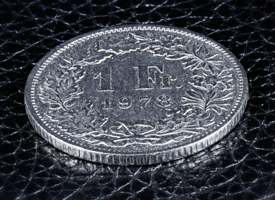 Anpassung Gebührentarif Marktwesen