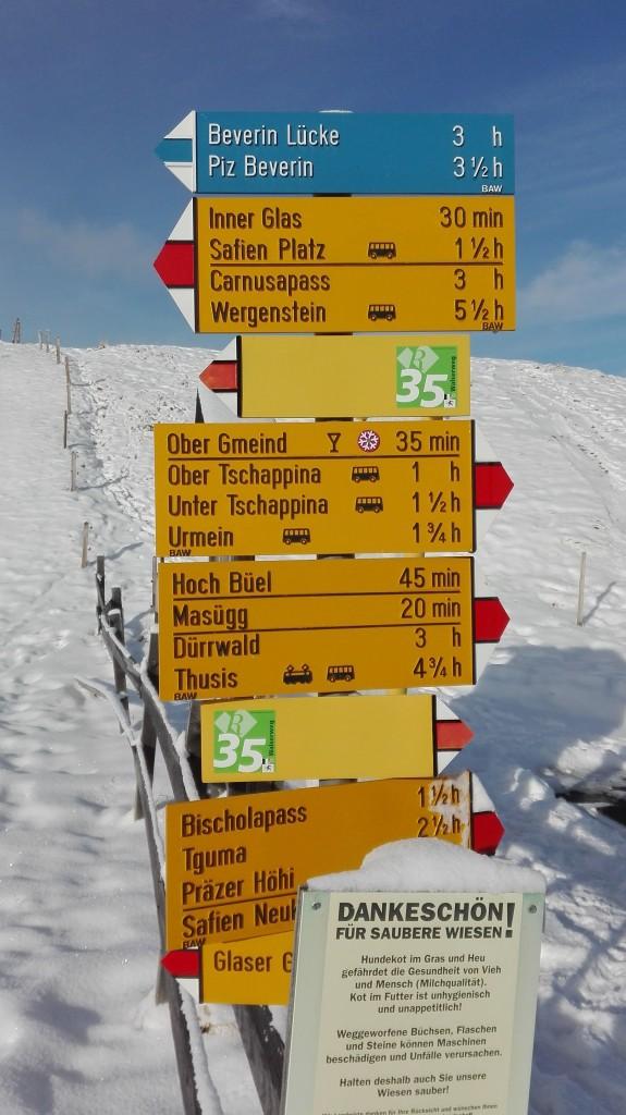 IMG_20160103_141003 Bergwanderung Obertschappina