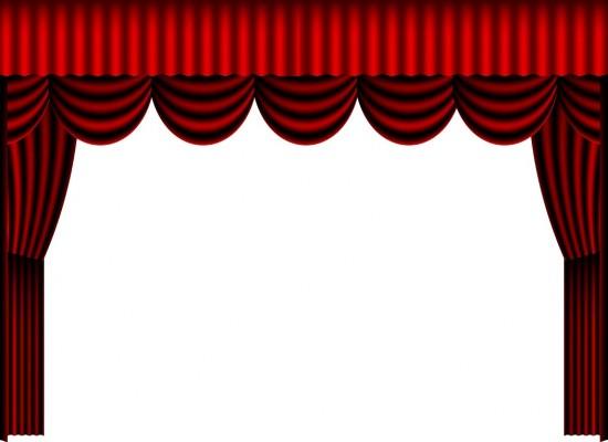 Theatergruppe Tschappina: