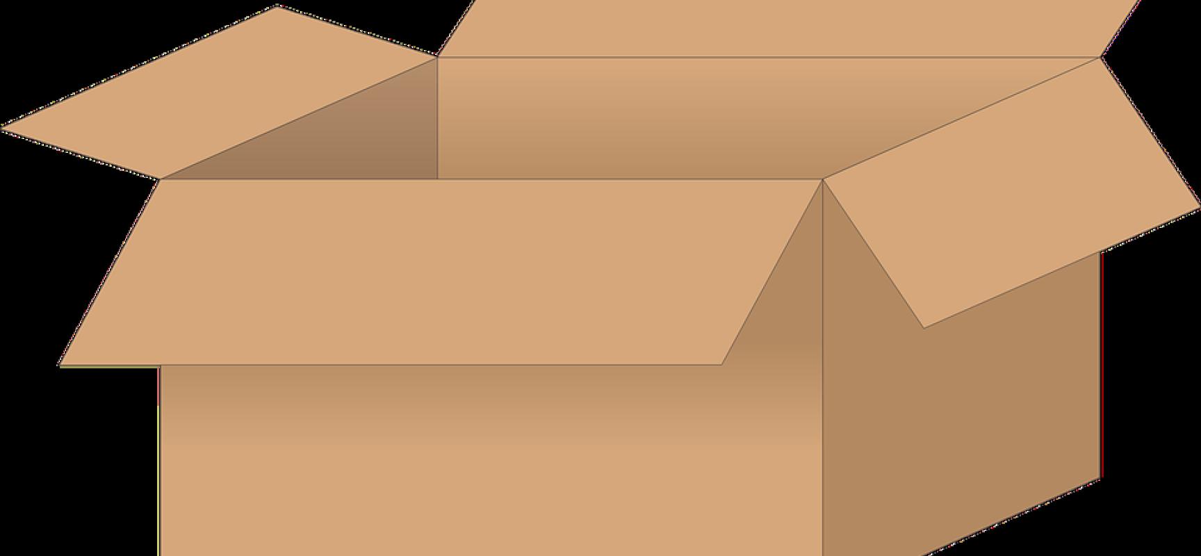Kartonsammlung Rothenbrunnen: