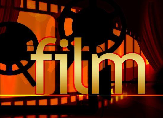 Sils: Sicherung von Filmen, Videos und Tonbändern