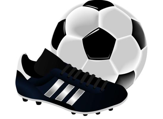 Präz: Musical zur Fußball-EM