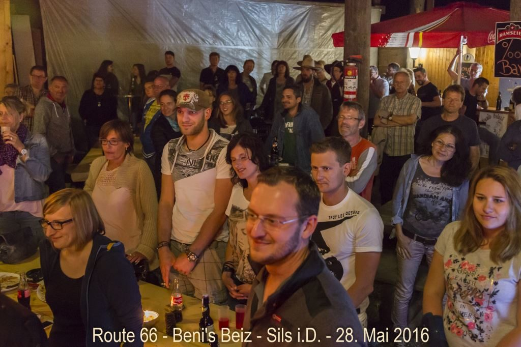 Sils i.D. Route 66 2016-05-28-046 MKII