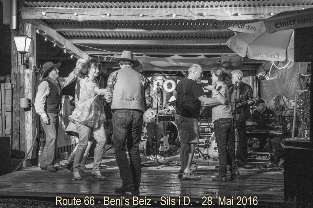 Sils i.D. Route 66 2016-05-28-099 MKII-2