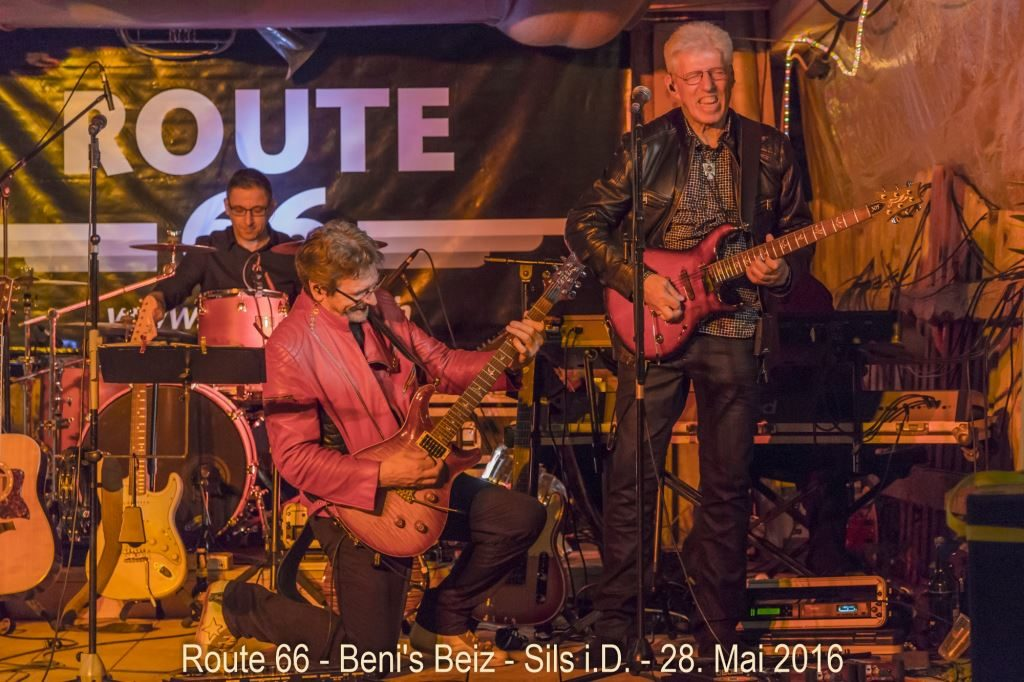 Sils i.D. Route 66 2016-05-28-104 MKII