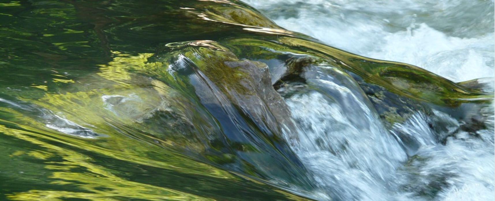 Pumpwerk Albula, Quellen Fontana Radisch u. Armenwald: