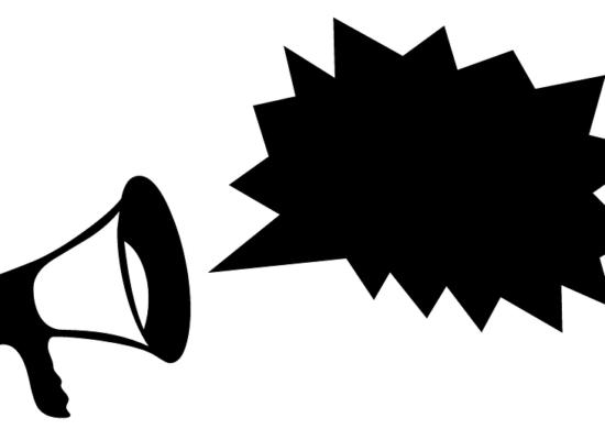 Sils im Domleschg: Nachtruhe-Störungen