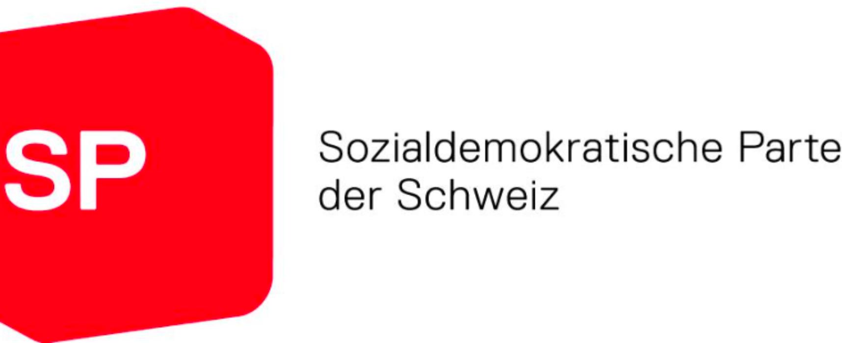 Gemeinde Domleschg: