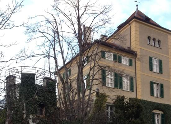30 traditionelle Anbieter aus Graubünden