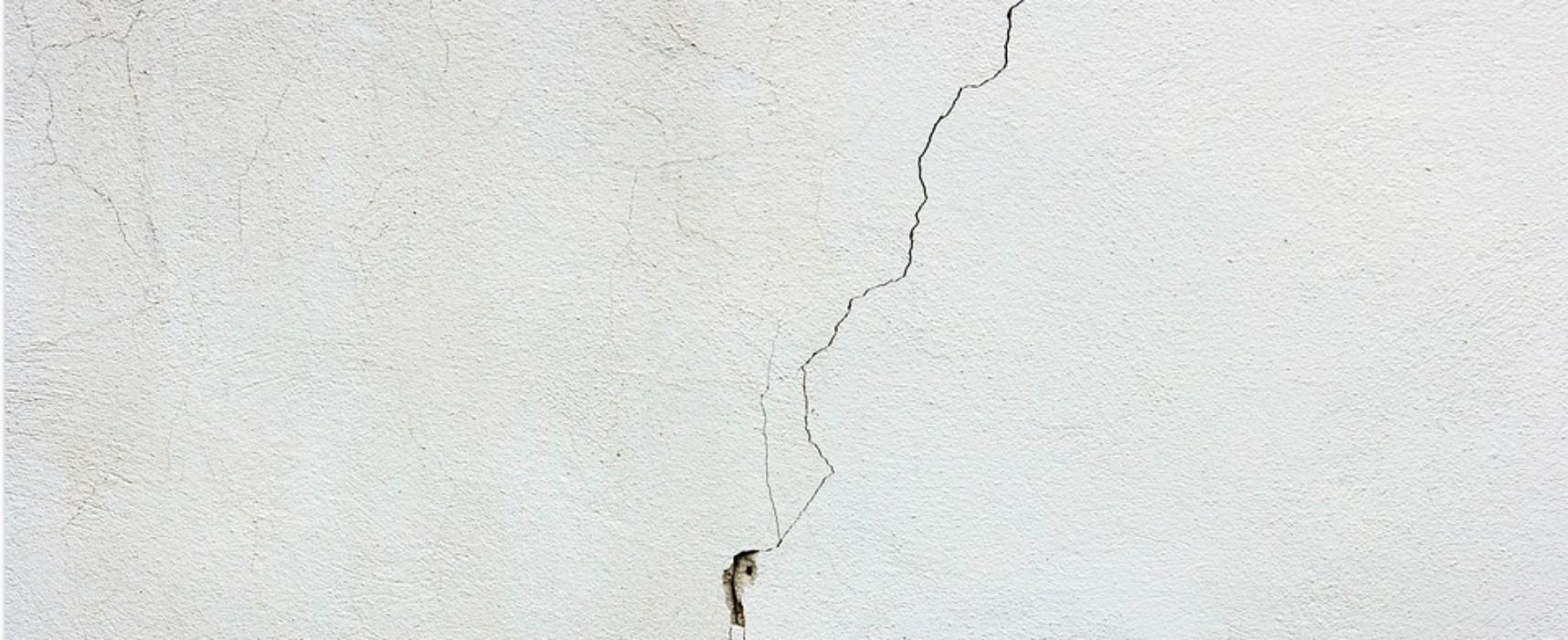 Erdbeben im Domleschg