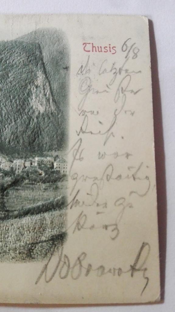 img_20161023_161754-thusis-historische-postkarte