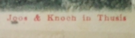joos-knoch-thusis
