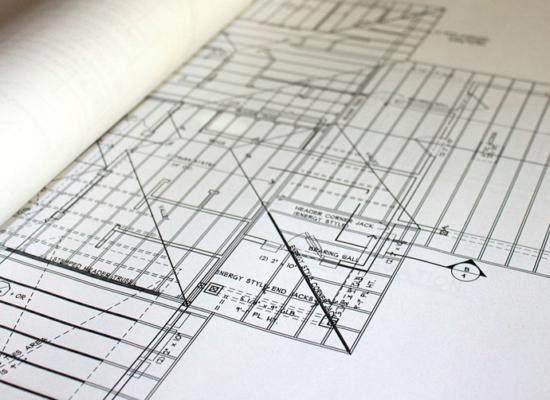Schulhausumbau in Masein: Welcher Architekt erhält den Zuschlag?