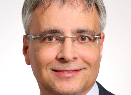 Neuer Erster Staatsanwalt kommt aus Cazis