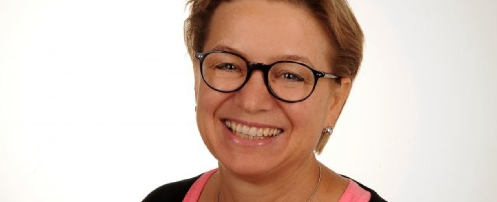 Thusis: Wer wird neuer Gemeindeammann?