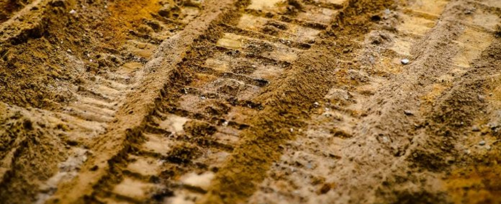 Präz: Dorfstraßen-Sanierung