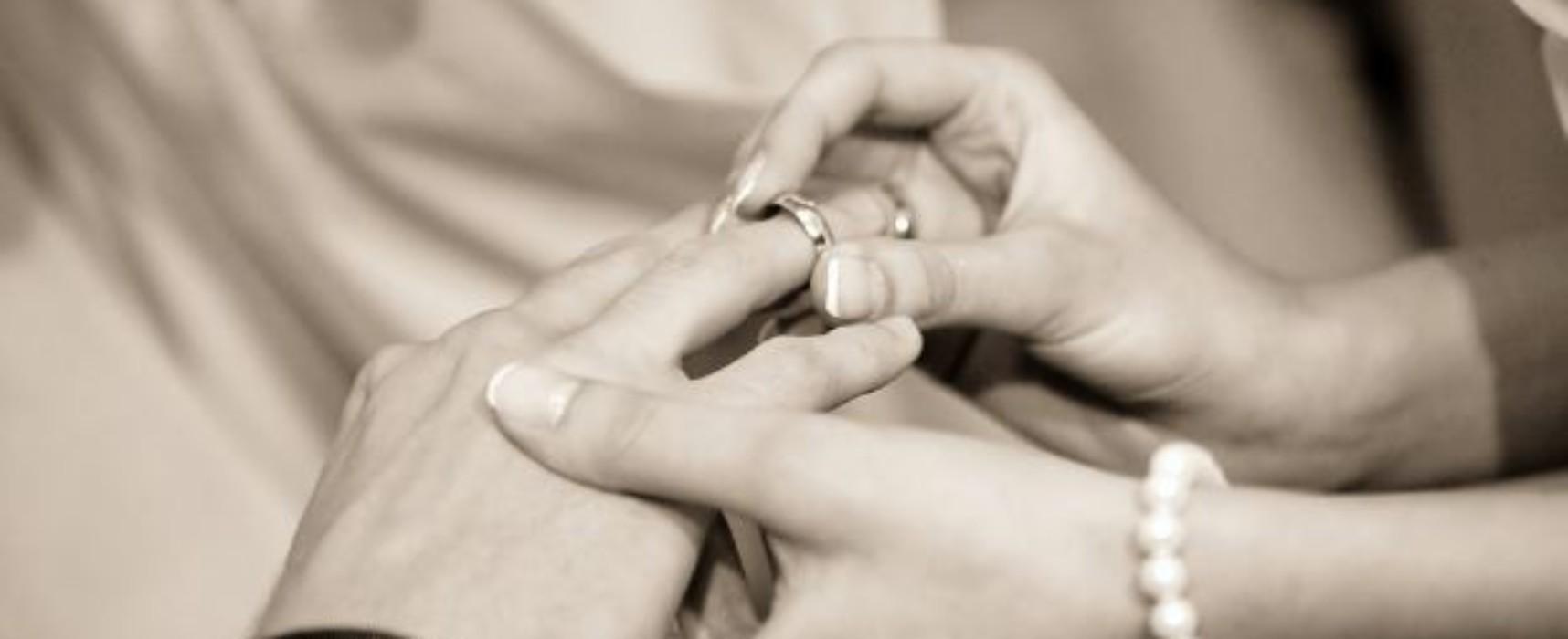 Thusis: Ring gefunden