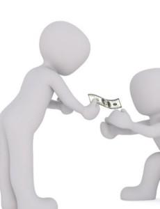 Was viele nicht wissen: Durch Spenden kann man nicht nur Steuern sparen, sondern man kann steuerlich besser stehen als ohne Spende. Dann, wenn man in der Progression durch die Spende weniger Steuern zahlt, als man als Spende gespendet hat.