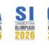 """Infoanlaß in Sarn / Cazis: """"Olympia 2026 in Graubünden"""